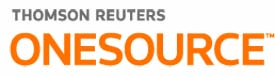 Thomson-Reuters logo