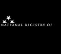 NASBA CPE Sponsors Logo