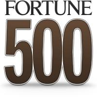 Fortune 500 image